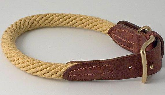 mungo-maud-rope-collar