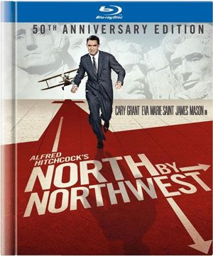 north_by_northwest_blu-ray