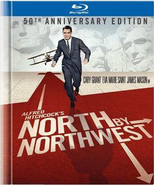 north_by_northwest_blu-ray