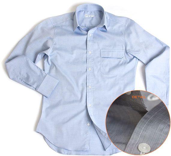 outlier-pivot-sleeve-shirt-gear-patrol