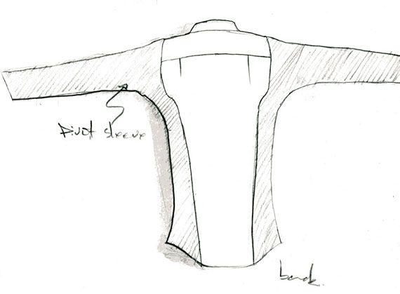 outlierpivot-shirtback1