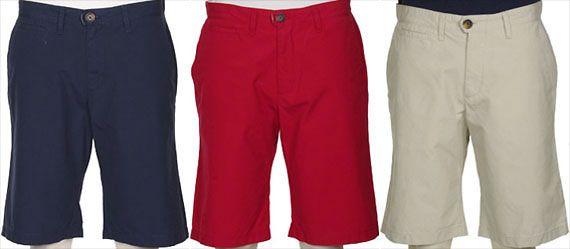 penguin_solidcanvas_shorts