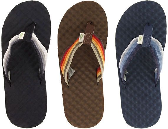 simple_flippee_sandal_lead