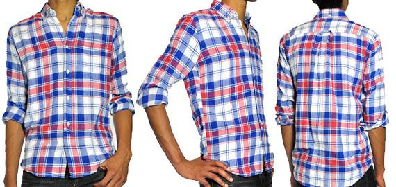 sundried_japan_check_shirt