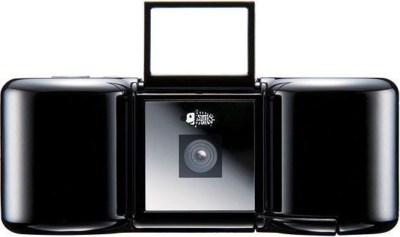superheadz-digital-harinezumi-2-camera
