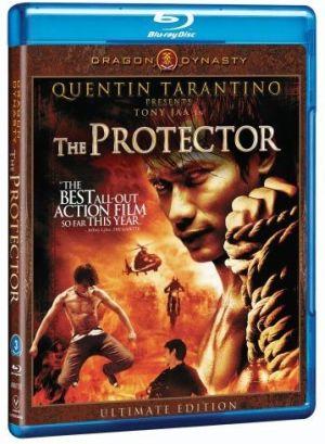 the_protector_blu_ray