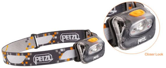 tikka_plus_headlamp2