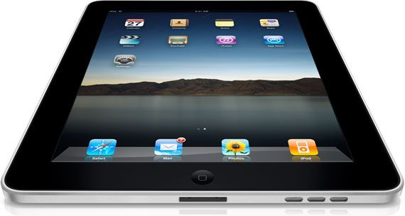 top-10-reasons-why-youll-love-the-ipad-gear-patrol