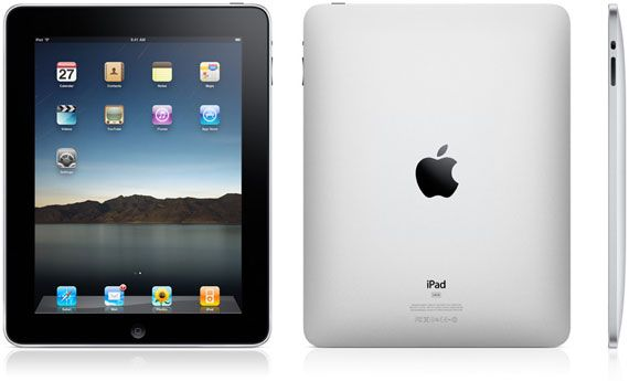 top-10-reasons-youll-hate-the-ipad-gear-patrol