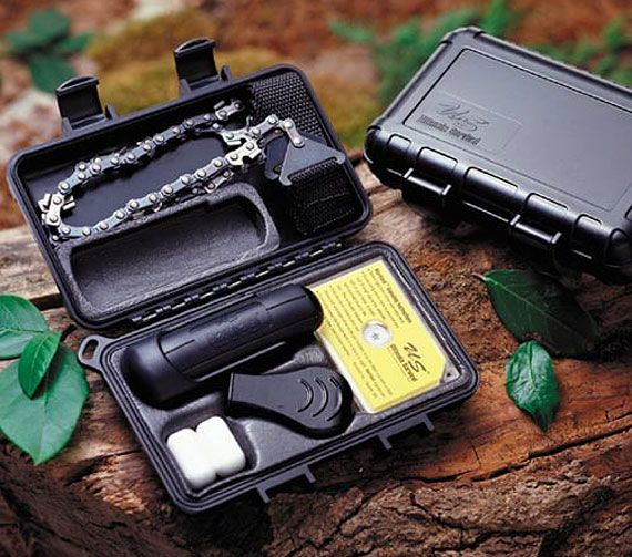ultimate-survival-technologies-deluxe-tool-kit