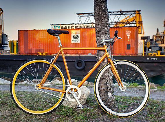 urban-outfitters-customizable-aristotle-bike-gear-patrol