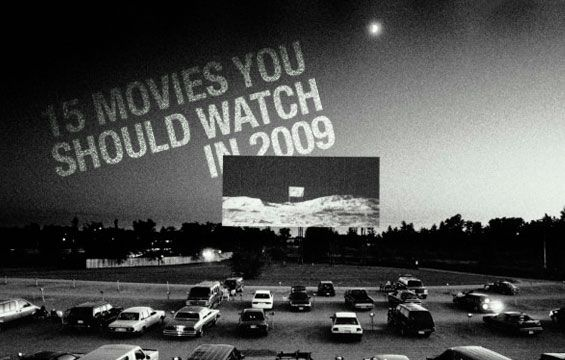 15-movies-you-should-watch-in-2009