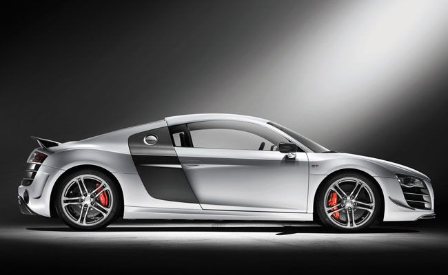 product life cycle of an audi r8 essay Four-wheel drive essays and research papers | examplesessaytodaybiz studymode - premium and free essays the audi r8 is a luxurious sports car with feminine styling and led lights in the front and the engine bay product life cycle name gbm/381 december 5.