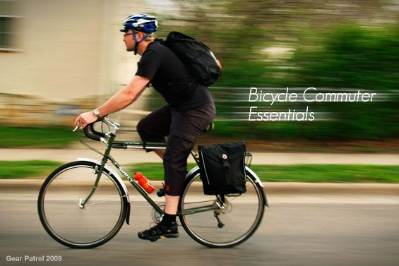 bicycle-commuter-essentials-lead-image