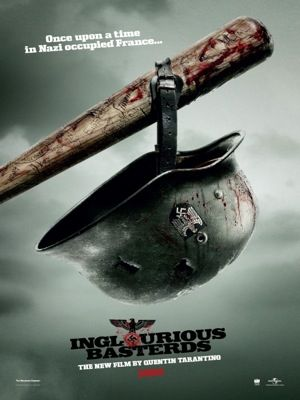 inglorious-basterds-movie-poster