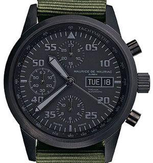 maurice-de-mauriac-chronograph-modern1