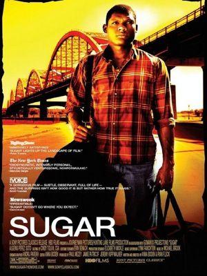 sugar-movie-poster