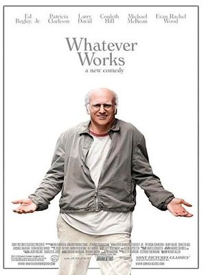 whatever-works-movie-poster