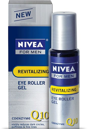 Nivea-For-Men-Q10-Revitalizing-Eye-Rolle