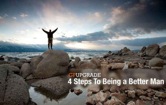 four-steps-to-be-a-better-man1