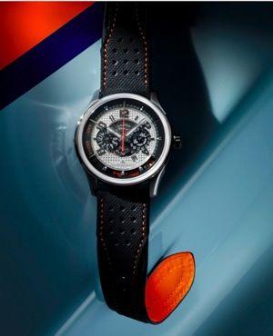 jaeger-lecoultre-amvox2-racing-chronograph-2