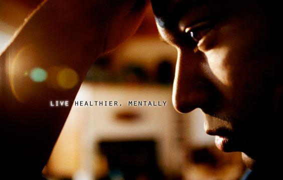 live-healthier-mentally