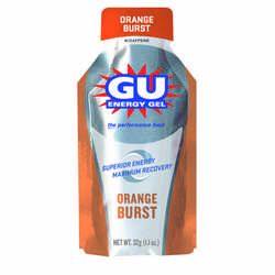 orange_burst