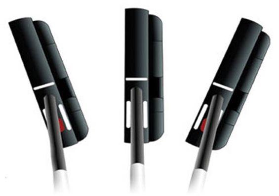 seemore-riflescope