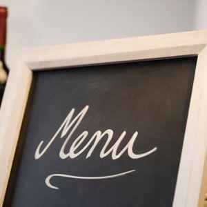 upgrade-your-meal-plan-a-menu