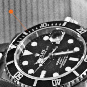 watch-bezel
