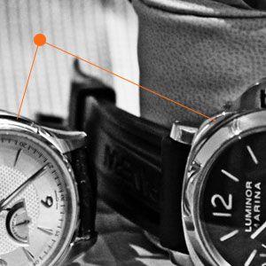 watch-case