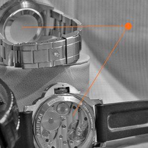 watch-casebacks