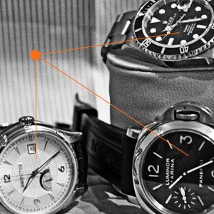 watch-crystal
