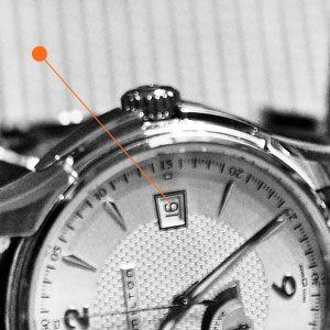 watch-date-window