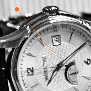 watch-dial