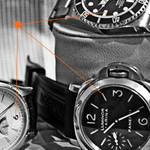watch-hourmarkers
