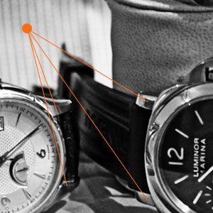 watch-lugs
