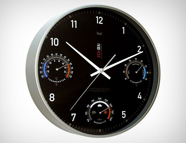 Beautiful 8 Imageries For Wall Clocks Designs