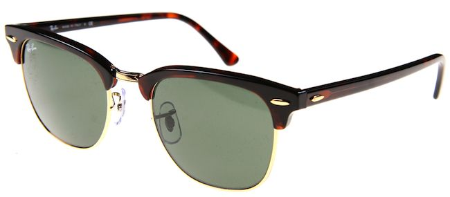 New cheap ray ban sunglasses india free shiping
