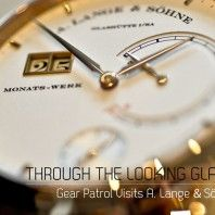 a-lange-and-sohne-lead-gear-patrol