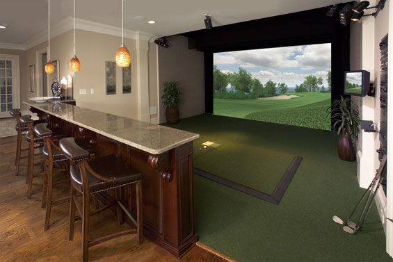 aboutgolf_home_simulator