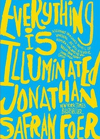 everything-is-illuminated-jonathan-safran-foer