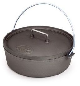 gsi-hard-anodized-dutch-oven-product