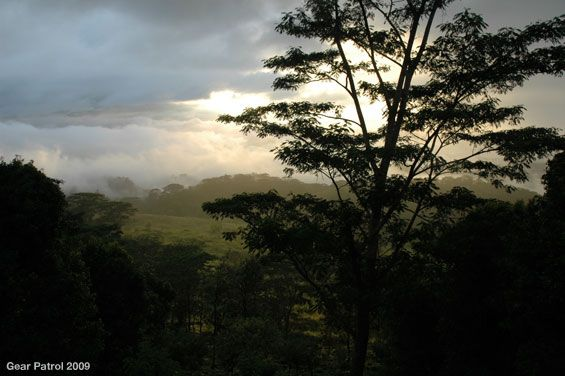 sri-lanka-dawn