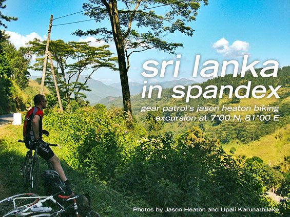 sri-lanka-in-spandex-jason-heaton1