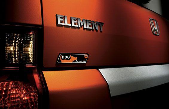dog-friendly-honda-element-rear