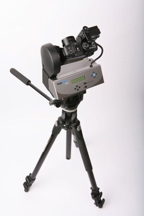 gigapan_systems_epic_and_epic_100_tripod_2