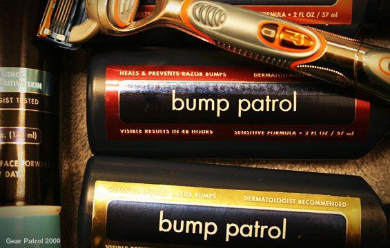 bump_patrol