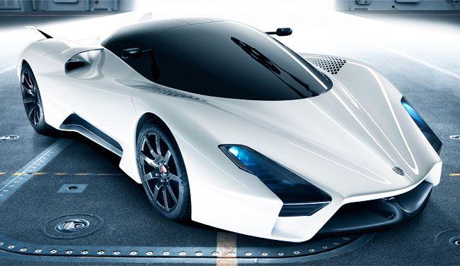 shelby-supercars-ultimate-aero-2