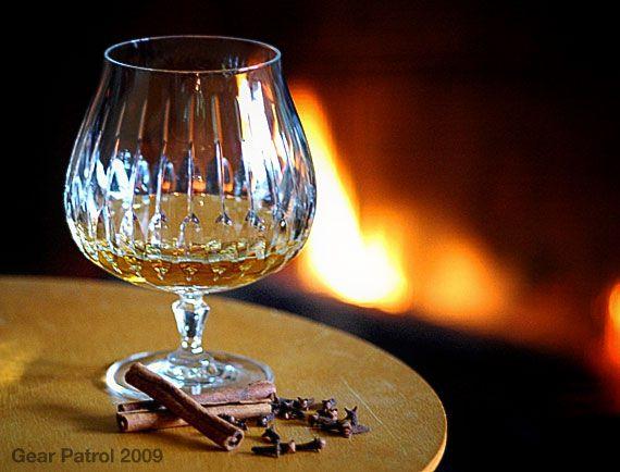 compass-box-orangerie-scotch-whisky-infusion-jason-heaton-gear-patrol